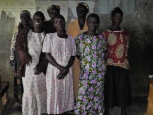 Buloma Women