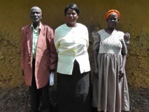 Kambajenga Group